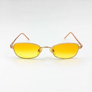Óculos de Sol Vintage Ale Pierozan 80