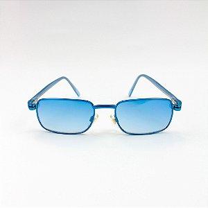 Óculos de Sol Vintage Ale Pierozan 83