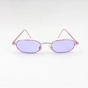 Óculos de Sol Vintage Ale Pierozan 84