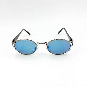 Óculos de Sol Vintage Ale Pierozan 86