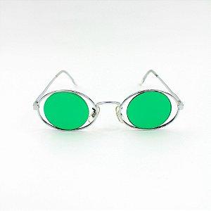 Óculos de Sol Vintage Ale Pierozan 87