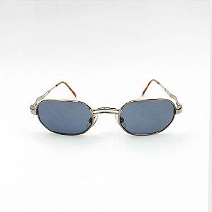 Óculos de Sol Vintage Ale Pierozan 89
