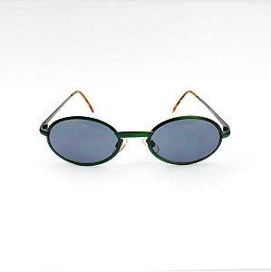 Óculos de Sol Vintage Ale Pierozan 90