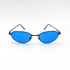 Óculos de Sol Vintage Ale Pierozan  92