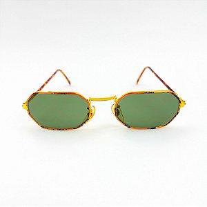 Óculos de Sol Vintage Ale Pierozan  94