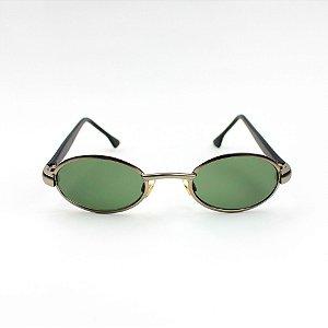Óculos de Sol Vintage Ale Pierozan  96