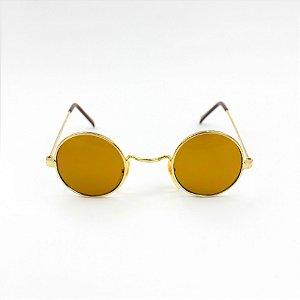 Óculos de Sol Vintage Ale Pierozan  98