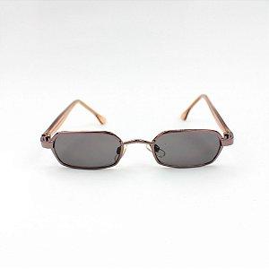 Óculos de Sol Vintage Ale Pierozan  100