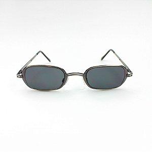 Óculos de Sol Vintage Ale Pierozan  102