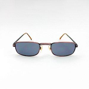 Óculos de Sol Vintage Ale Pierozan  104