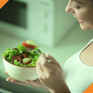 Check-up Vegetariano