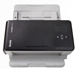Scanner Kodak ScanMate i1150, 30 ppm, Duplex