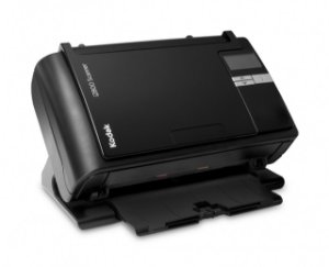 Scanner Kodak i2620, 60 ppm, Duplex