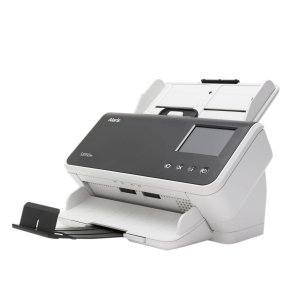 Scanner Alaris s2060w, 60 ppm, Duplex