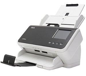 Scanner Alaris s2080w, 80 ppm, Duplex