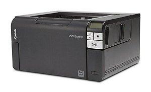 Scanner Kodak i2900, 60 ppm, Duplex