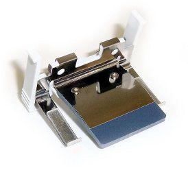 Módulo de Alimentação Scanners Kodak i50/i55/i60/i65/i80