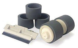 Kit de Roletes para Scanners i1150, i1180, i1190