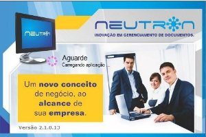 Software Neutron