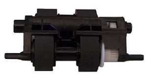 Módulo de Alimentação para Scanner Kodak i900/i940