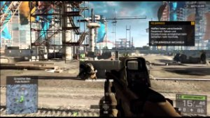 Battlefield 4 | Português | Ps3 | Psn | Midia Digital