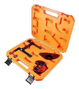 Kit Ferramenta P Sincronismo 1.0 6v E 1.3 8v Firefly 141506
