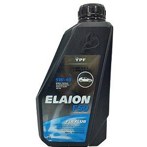 Oleo Motor 5W40 API SN ELAION C3-A3/B4