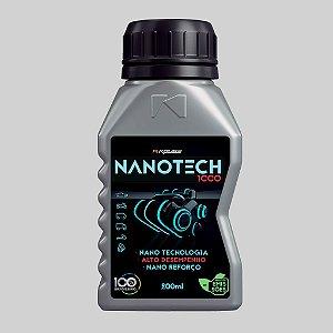 Condicionador de Metais Nanotech koube 200ML