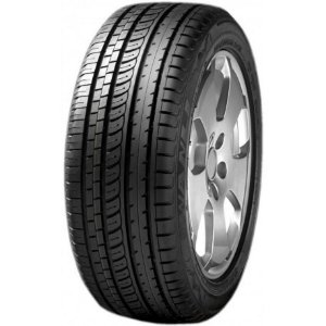 PNEU CITY STAR 215/45R17 91W CS600