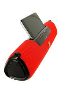Caixa de Som Bluetooth E20