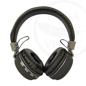 Fone Bluetooth H´Maston B18