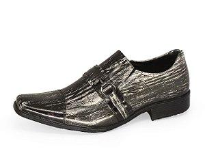 Sapato Social Jazz Shoes FV-E