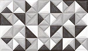 Revestimento 56948 Essence Decor 33x57cm caixa com 2,21m
