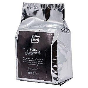 Café EH Namour Gourmet BLEND Intensidade 3 Moido - 250 g