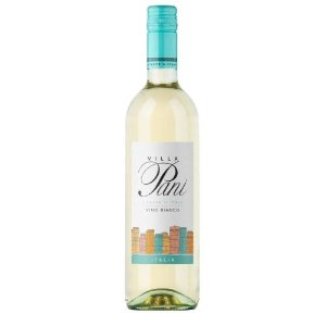 Vinho Branco Villa Pani | 750ml