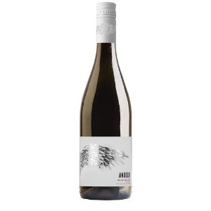Vinho Tinto Angelo Negroamaro Di Puglia 2017 - 750 ml
