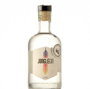 Gin Jungle 375 ml
