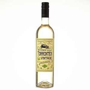 Vinho Branco Don Guerino Torrontes Vintage 2020