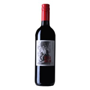"Vinho Tinto ""Badia San Mercurialle Rosso"""