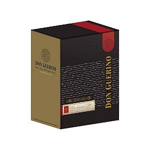 Vinho Tinto Bag In Box Don Guerino 3 L