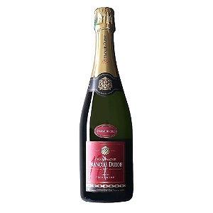 Champagne François Dubois Brut