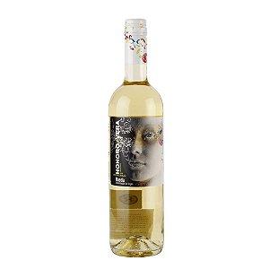 "Vinho Branco ""Honoro Vera"" Blanco Verdejo 2019"