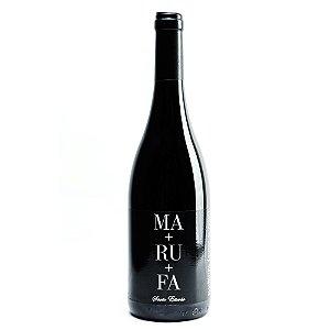 Vinho Tinto MA+RU+FA 2016