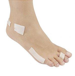 Protetor Para Partes Doloridas 7,5 X 13,0 cm Ortho Pauher