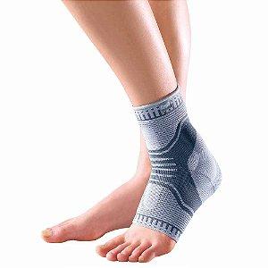 Tornozeleira Elastica Ankle Support