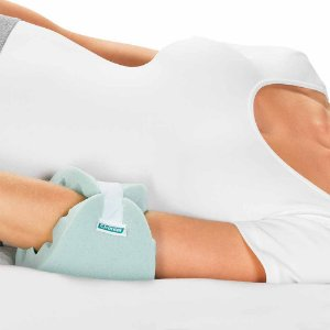 Forração Ortopédica Para Cotovelo - Chantal