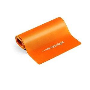 Faixa Elástica para Fisioterapia - Hidrolight