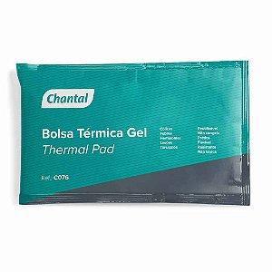 Bolsa de Gel Thermal Pad - Chantal