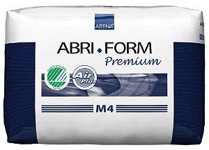 Abri Form M4 - Abena