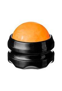 Massageador Roller Ball